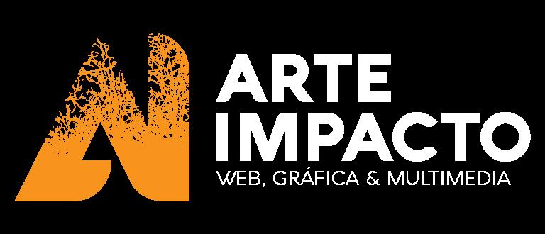 ArteImpacto