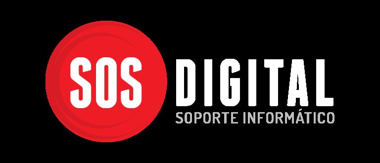 SOSdigital